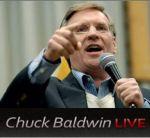07 Chuck Baldwin Live