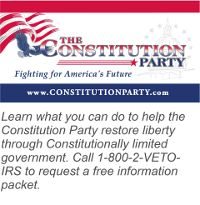 01 Constitution Party