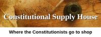 03 Constitutional Supply House