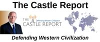 02 The Castle Report