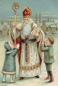 saint-and-children-300p