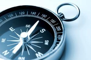 compass-300p